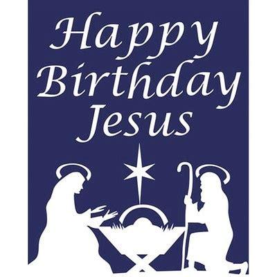 Essay on Jesus birth